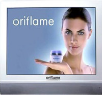 oriflame cosmetics, cosmetic, Swedish,  business, make money, job opportunity, jobs, start a business, home party, make-up, Avon, virgin, vie, Mary Kay, makeup, sponsor, career, sales consultant, Oriflame consultant, networking