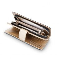 Gold Collection Wallet