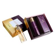 Possess Eau de Parfum Set