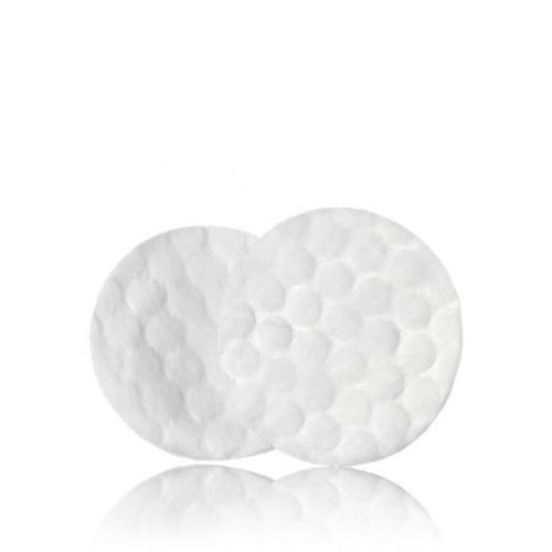 Cotton Pads