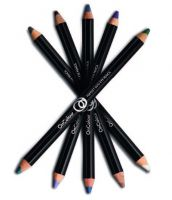 OnColour Perfect Duo Eye Pencil