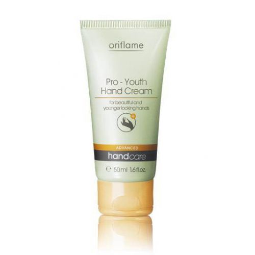 Pro-Youth Hand Cream