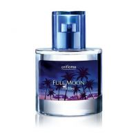 Full Moon for Him Eau de Toilette