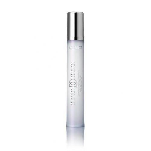 ***Diamond Cellular Multi-Perfection Eye Treatment