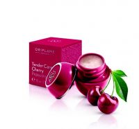 Tender Care Cherry Protecting Balm