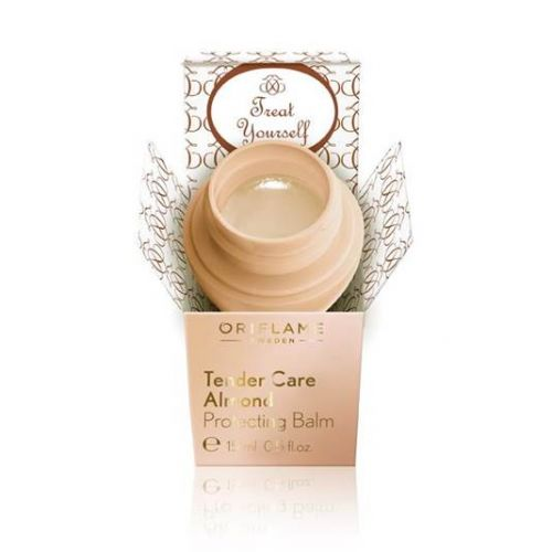 Tender Care Almond Protecting Balm