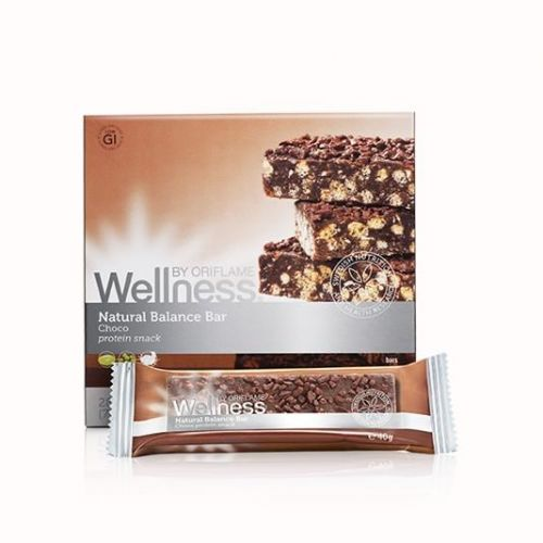 Natural Balance Bar Choco