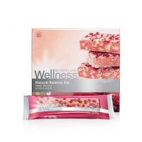 Natural Balance Bar Super Berries