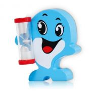 Dolphin Toothbrush Timer