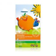 WellnessKids Multivitamins and Minerals