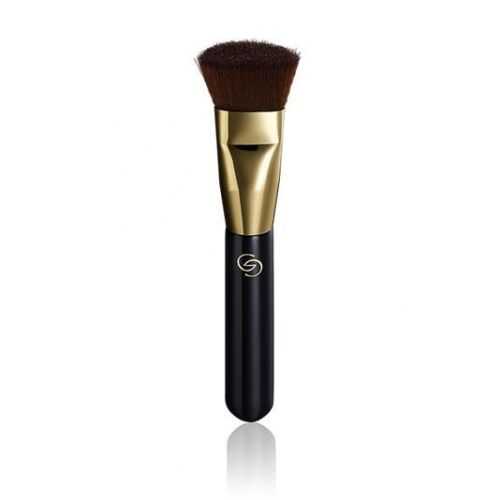 Giordani Gold Flat Foundation Brush