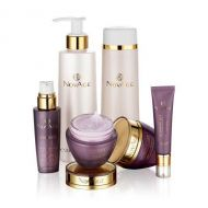 NovAge Ultimate Lift skin care SET OF 6 PRODUCTS