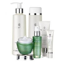 NovAge Ecollagen Light SET
