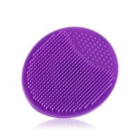 Exfoliating Face Disc