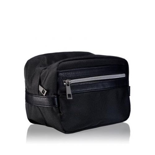 Novage Men Toiletry Bag