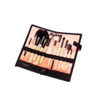 Make-up Brush CaseMake-up Brush Case