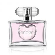 Tenderly Eau de Toilette