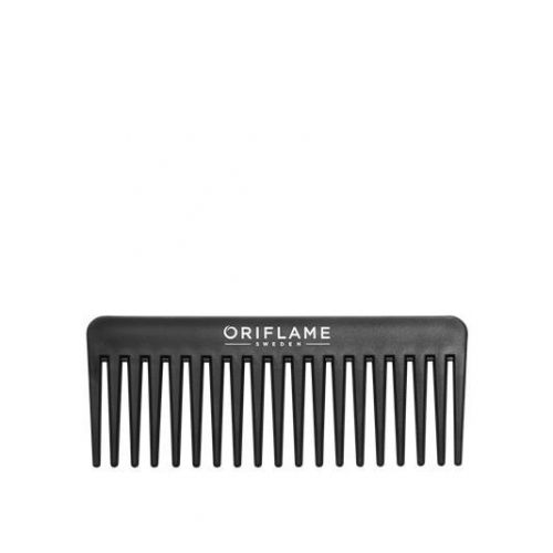 Styler Wide Tooth Comb