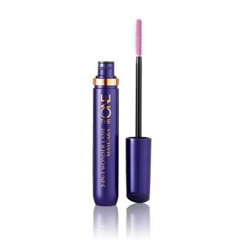 The ONE 5-in-1 WonderLash Mascara