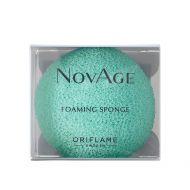 NovAge Foaming Sponge