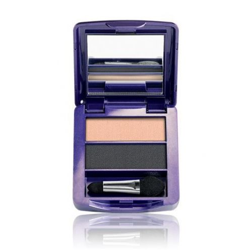 The ONE Colour Match Eye Shadow