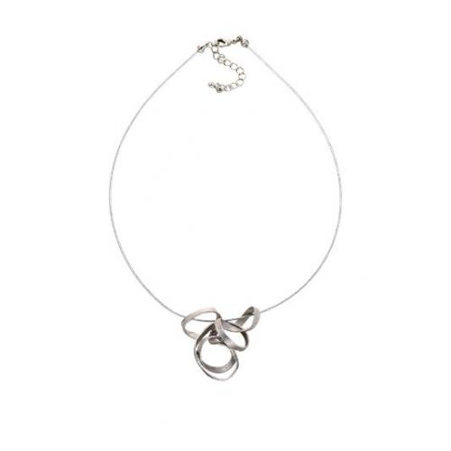 Anima 2-in-1 Necklace