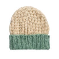 Laura Knit Hat