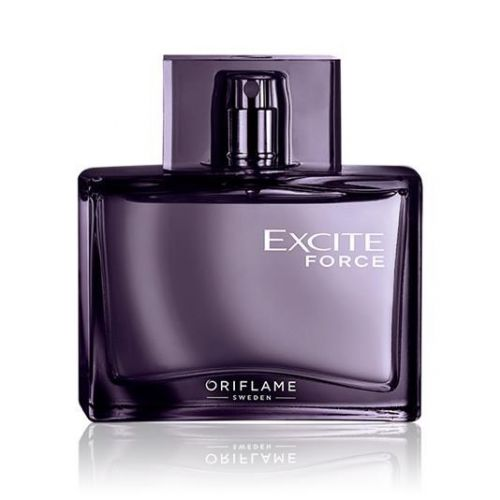Excite Force Eau de Toilette Reveal