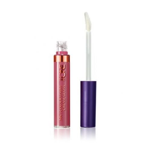 The ONE 5-in-1 Colour Stylist Cream Gloss