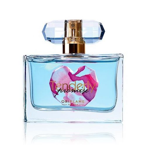 Tenderly Promise Eau de Toilette