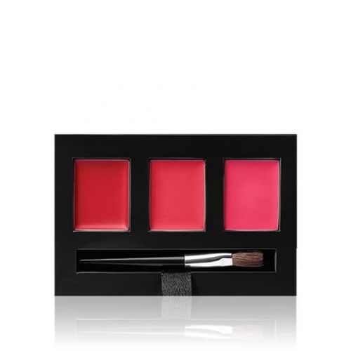 The ONE Lip Palette