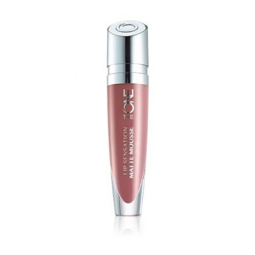 The ONE Lip Sensation Matte Mousse