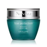 NovAge True Perfection Renewing Night Care