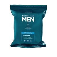 North for Men Original Soap Ba