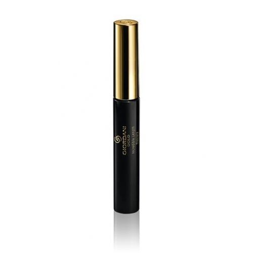 Giordani Gold Incredible Length Mascara