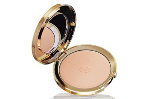 Giordani Gold Jewel Powder
