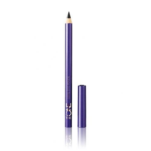 The ONE Kohl Eye Pencil
