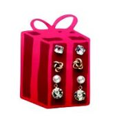To You Earring Set