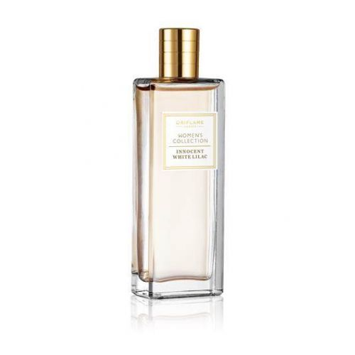 Womens  Collection Innocent White Lilac Eau de Toilett
