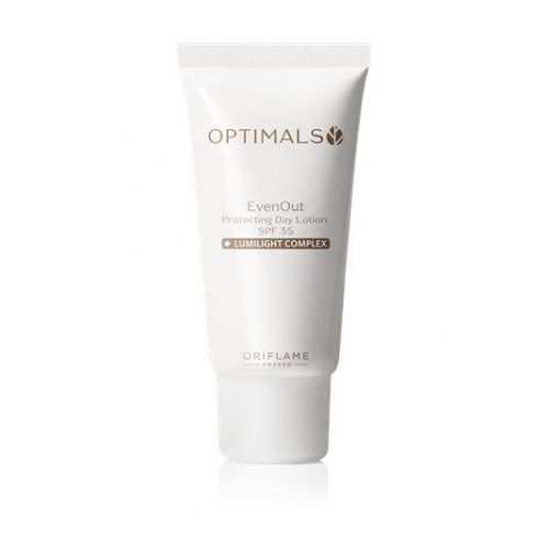 Optimals Even Out Protecting Day Lotion SPF 35