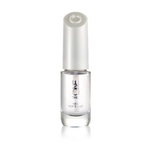 The ONE Gel Top Coat