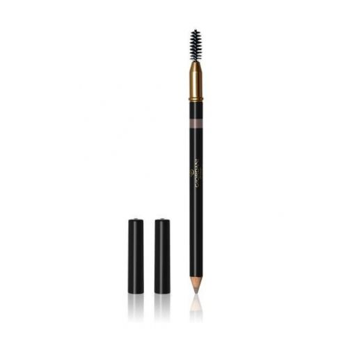 Giordani Gold Double ended Brow Pencil