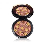 Giordani Gold Bronzing Pearls Compact Heritage Edition