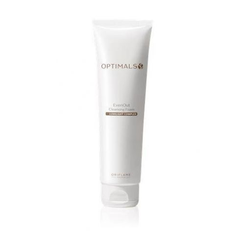 Optimals Even Out Cleansing Foam