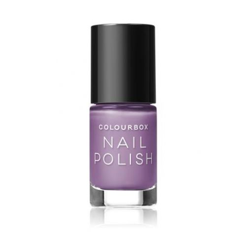Colourbox Nail Polish