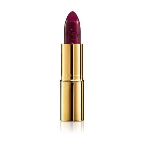 Giordani Gold Iconic Lipstick SPF 15 Heritage Edition