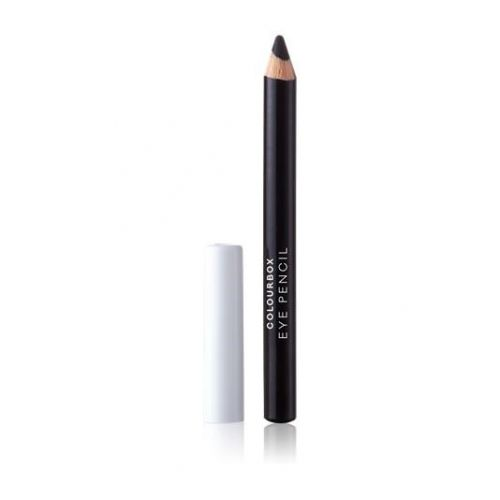Colourbox Eye Pencil