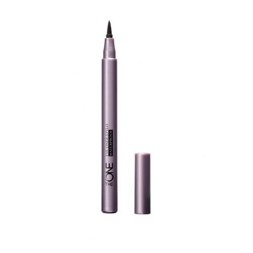 The ONE Eye Liner Stylo Waterproof