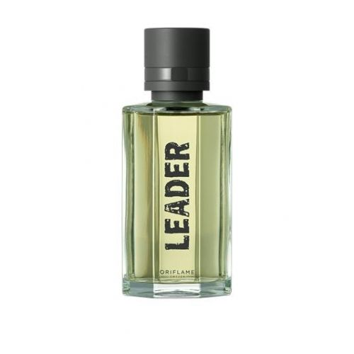 Leader Eau de Toilette
