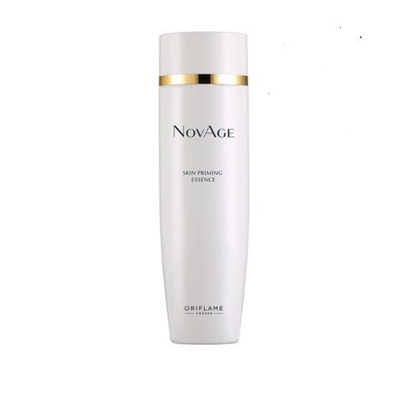 NovAge Skin Priming Essence